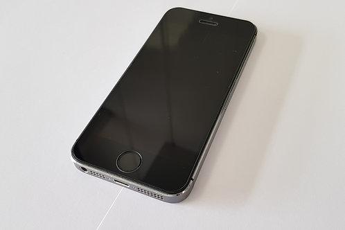 Apple iPhone 5S | Space Grey | 16GB