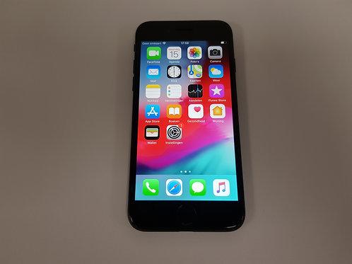 Apple iPhone 7 | Black | 32GB