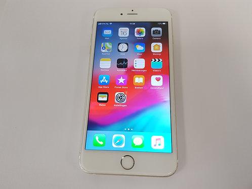 Apple iPhone 6S Plus | Gold | 64GB