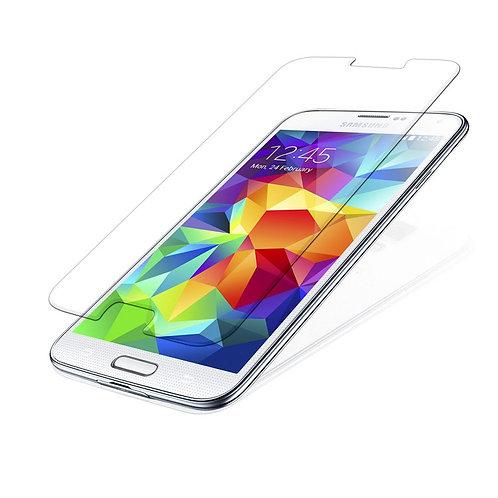 Tempered Glass voor Samsung