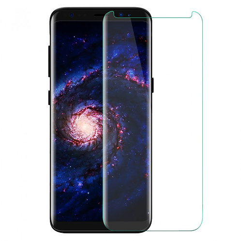 Tempered Glass voor Galaxy S8