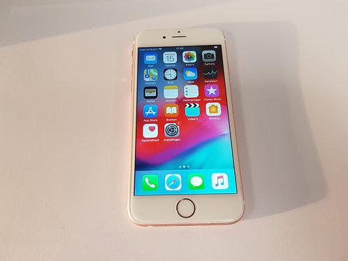 Apple iPhone 6S | Rose Gold | 32GB
