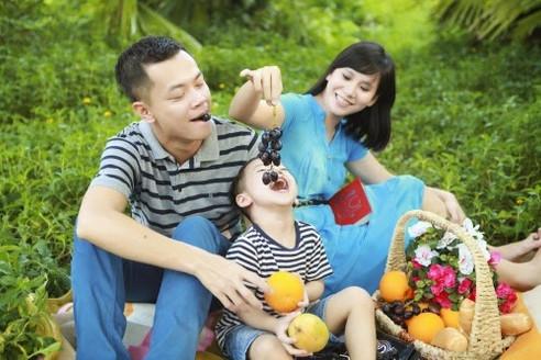 Chi phí chuyên xóa mụn trứng cá cấp tốc cho con trai nổi tiếng ở Sài Gòn