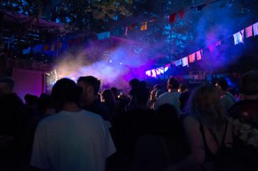 Farr Festival.jpg