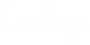 Ecologi_White_Logo.png