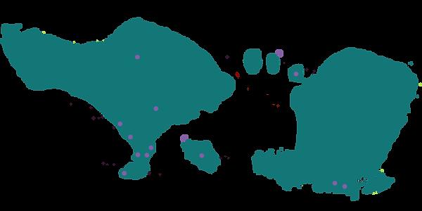 Bali & Lombok Map 2.png