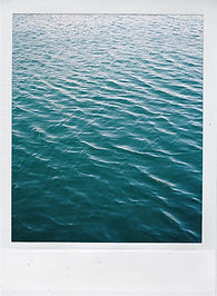 Water Polaroid.JPG