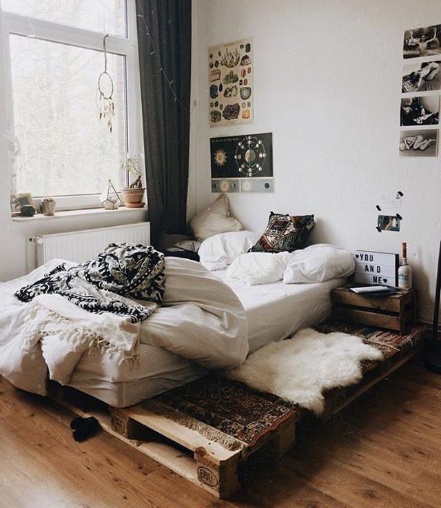 Home Sweet Home - #sweet - #Genel.jpeg