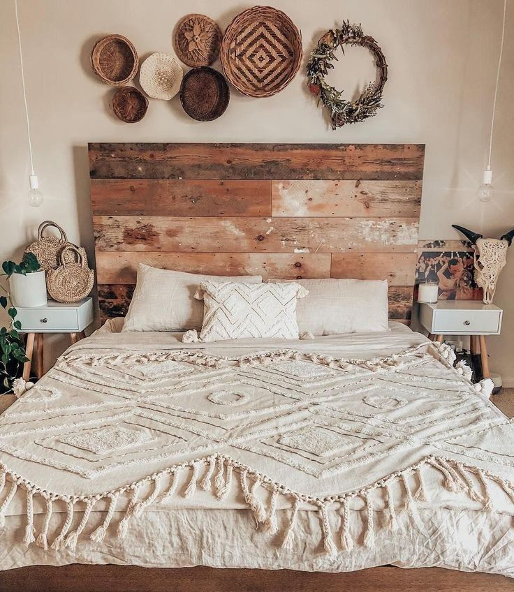 50_comfy_bedrooms_that'll_make_you_want_