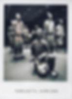 Terracotta Warriors.JPG