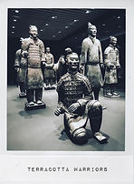 Terracotta Warriors.JPG