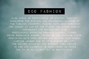 Eco Fashion.jpg