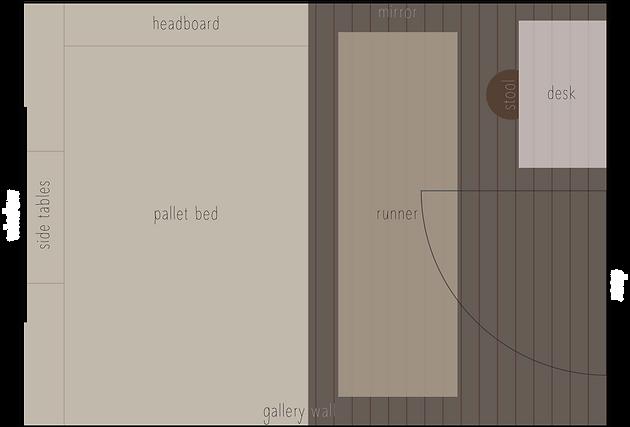 My Bedroom Floorplan.png