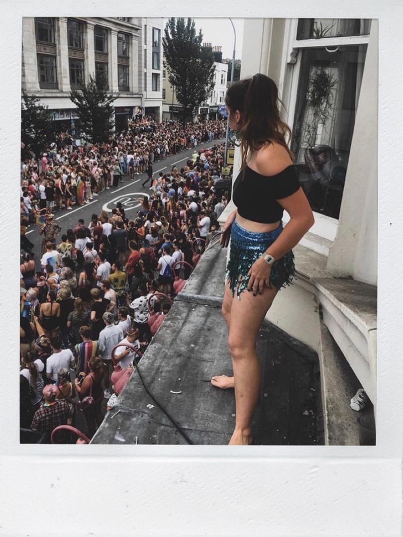 Brighton Pride 2.jpg