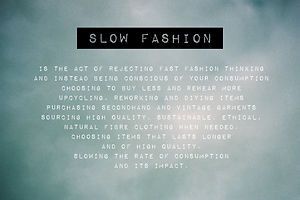 Slow Fashion.jpg