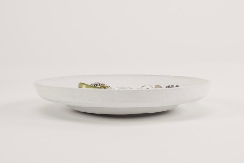 Jewellery Bowl.jpg