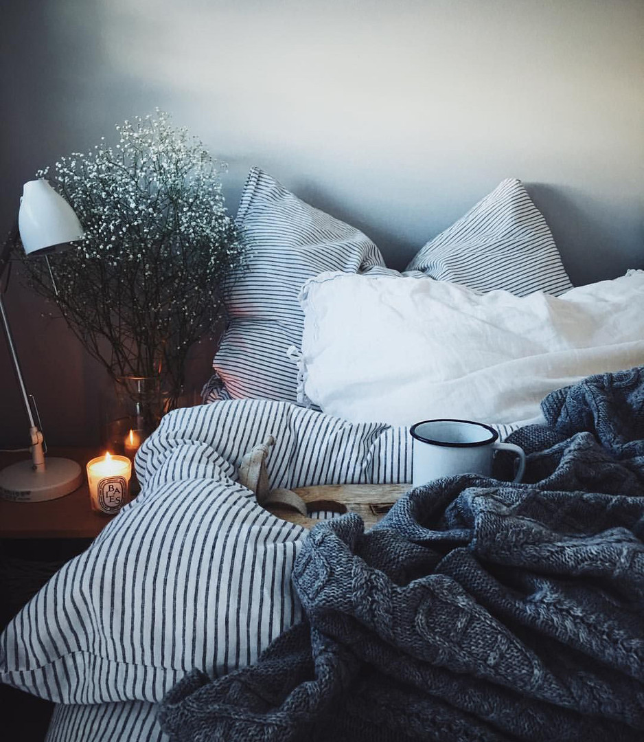 Cozy spaces.jpeg