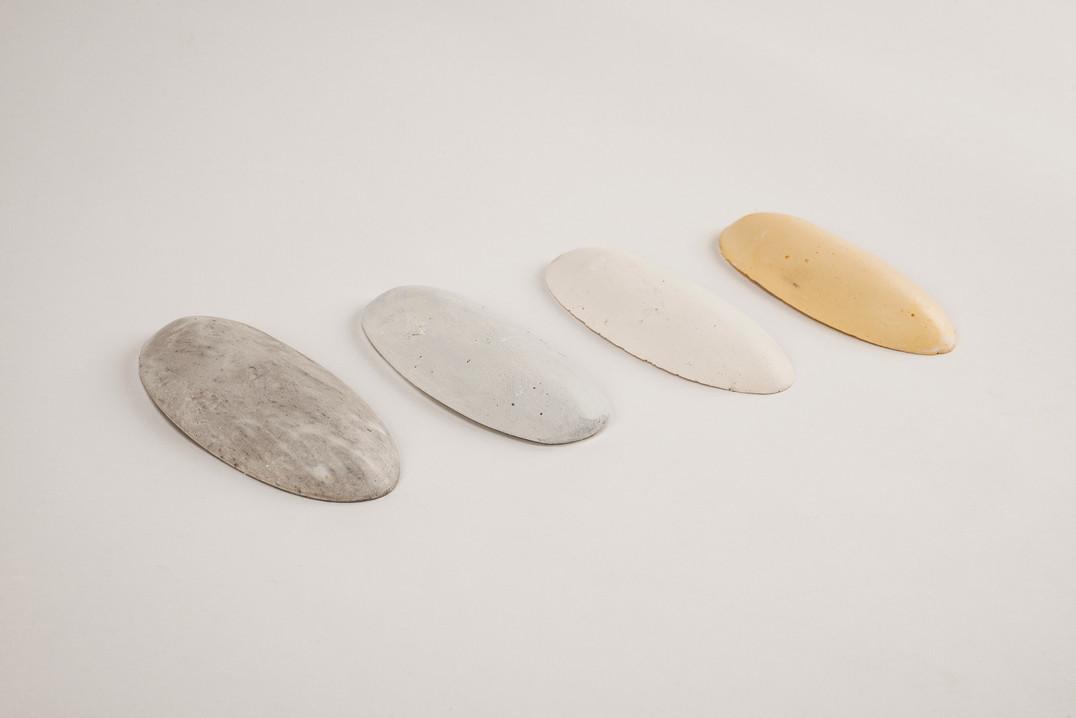 Plaster Colour Testers.jpg