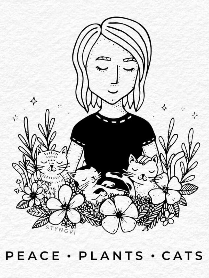 Peace.Plants.Cats.jpg