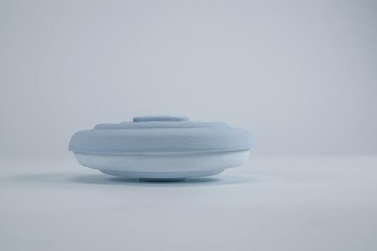 Blue Bowl 2.jpg