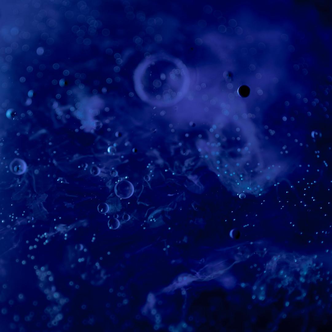 cosmic 2.jpg