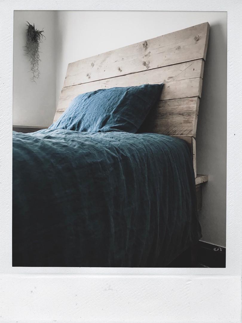 Pallet Bed.jpg