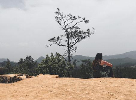 Eco Anxiety