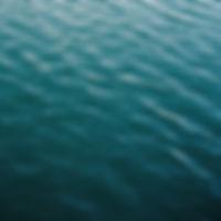 Blue Blue Sea.jpg