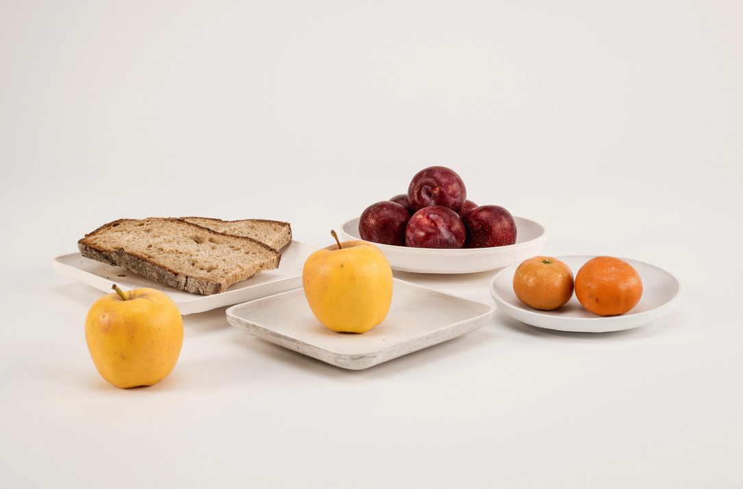 Fruit Display - Cropped.jpg