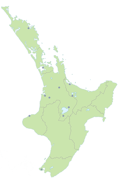 North Island copy.png