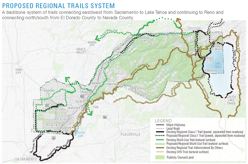 proposed-trail-map.png