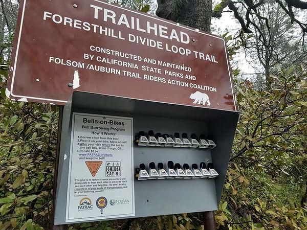 bells-at-trail-2.jpg