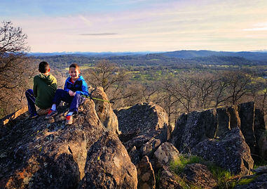 two-kids-on-overlook.jpg