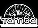 tamba.png