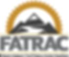 fatrac.png