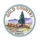 gold-country-trails-council.png