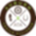 Auburn-trails-alliance.png