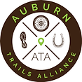 Auburn-trails-alliance.png