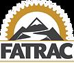 Fatrac-logo-FINAL-color-2017-Minimal-600