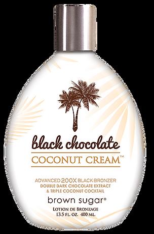 Black Chocolate Coconut Cream.png