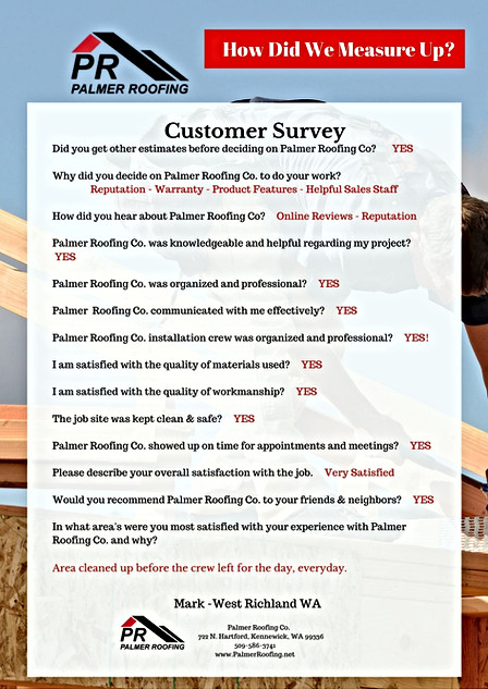 Palmer Roofing Mark Young.jpg