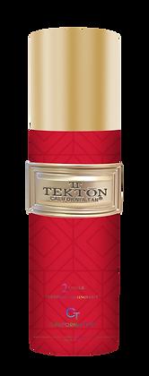 Tekton Tingle - By California Tan