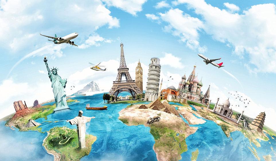 Travel around the world.jpg