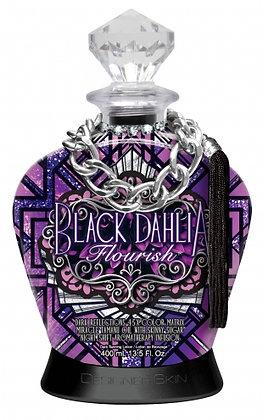 Designer Skin - Black Dahlia