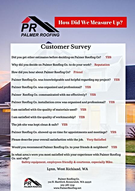 Palmer Roofing Survey - Lynn.jpg