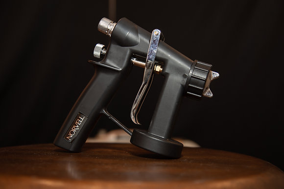 Norvell Custom Airbrush - 20 Spray Tans