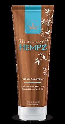 Hempz Natural Maximizer 9 oz