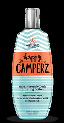 Hempz Happy Camperz 8.5oz
