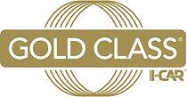 gold-class-logo.jpg