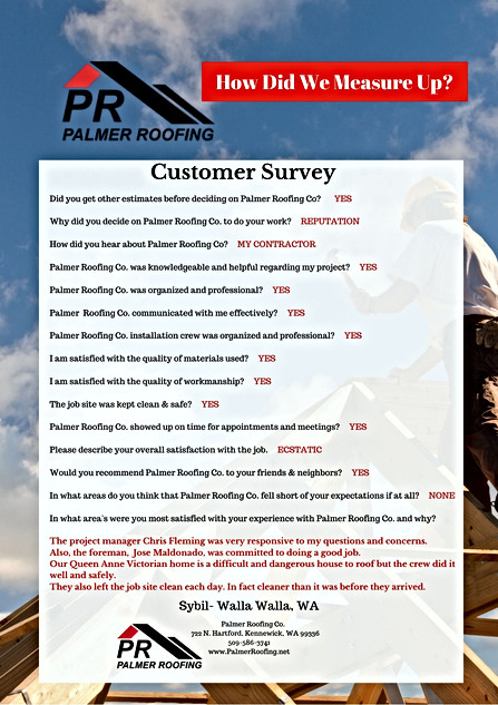 Palmer Roofing Review.jpg